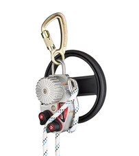 SafEscape RDD with hoist - 40M Rope